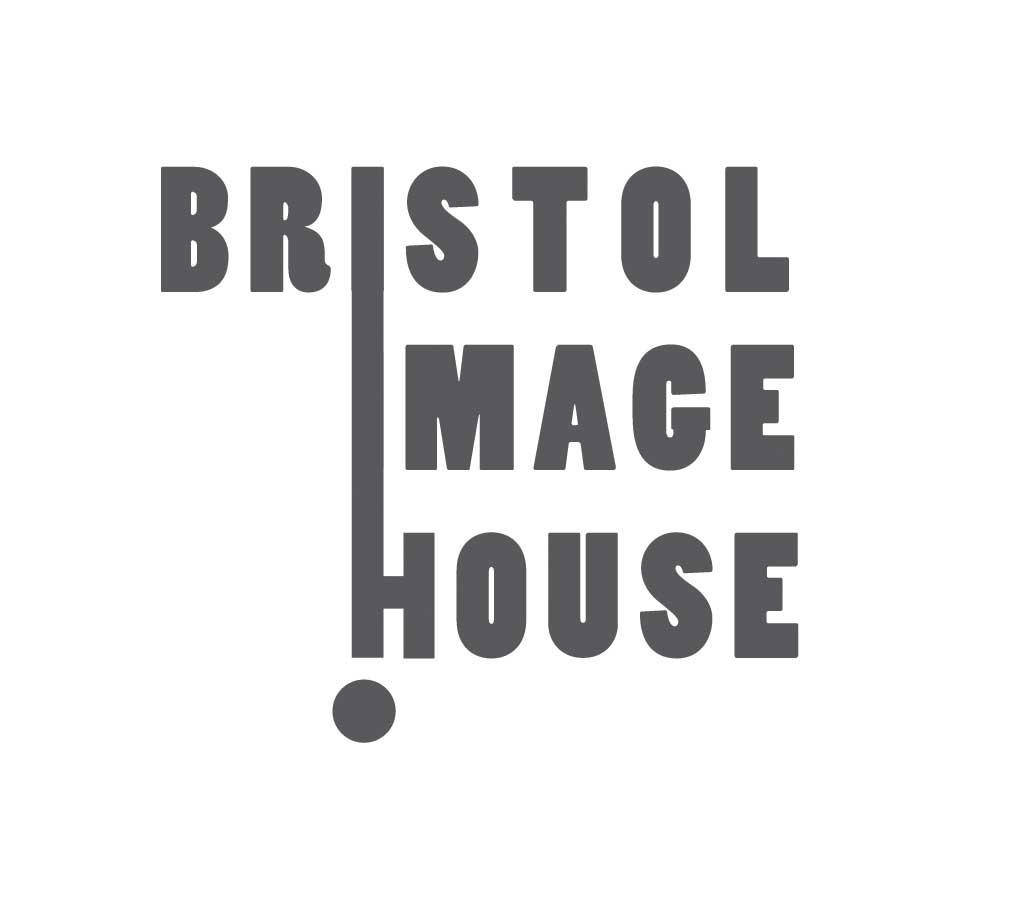 Bristol Image House
